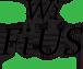WIFIUS logo